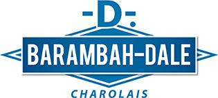 Barambah-Dale Charolais